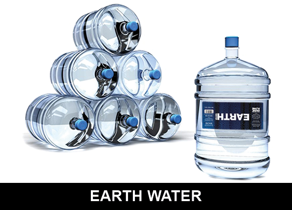 earth-prod-water.png